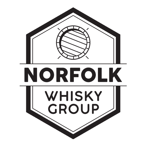 Norfolk Whisky Group Single Barrel Selections