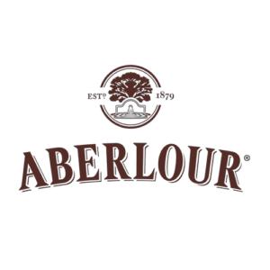 Logo - Aberlour