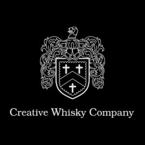 Logo - Creative Whisky Company