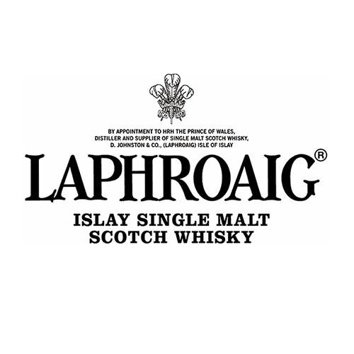 Laphroaig Aged 27 Years | Norfolk Wine & Spirits