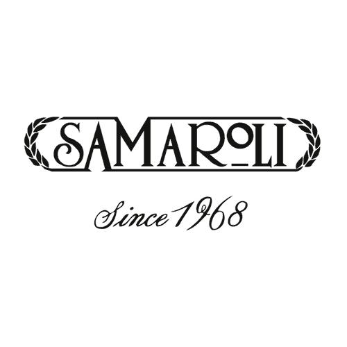Logo - Samaroli