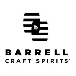 Logo - Barrell Craft Spirits