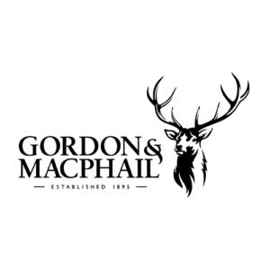 Logo - Gordon & MacPhail