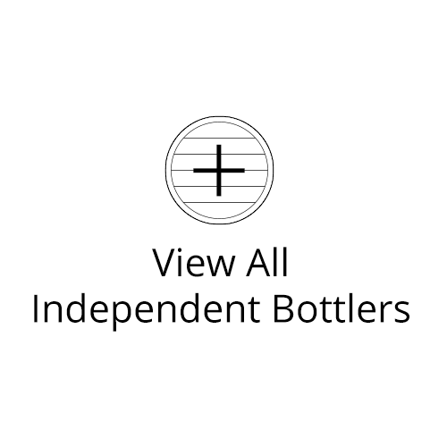 View All Independent Bottlers