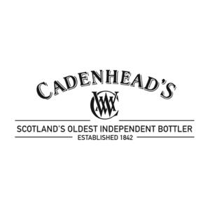 Logo - Cadenhead's