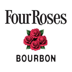 Logo - Four Roses Bourbon