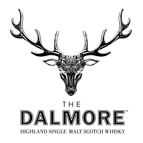 The Dalmore Aged 25 Years | Norfolk Wine & Spirits